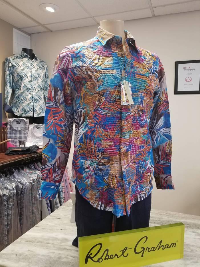 181275b03c093384aad6_Bucco_Couture_-_Custom_shirts_-_Custom_suits_-Robert_Graham.jpg