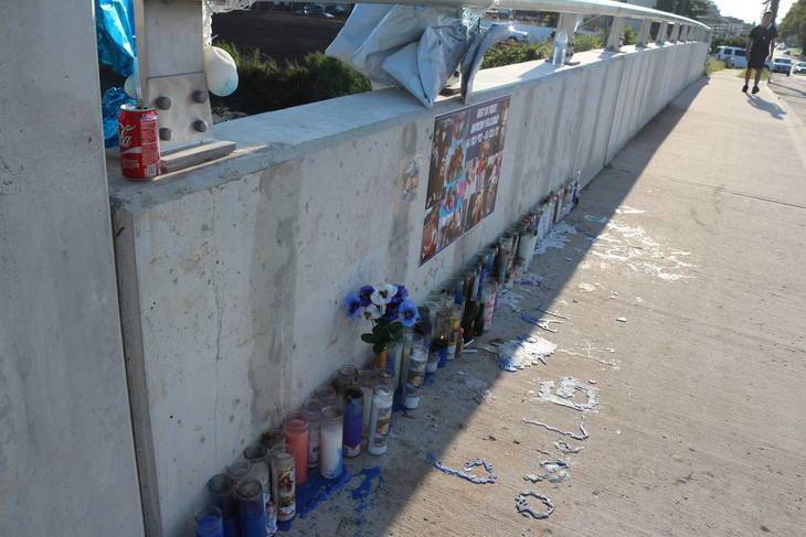 1852117a2d69337ef42b_memorial4.JPG