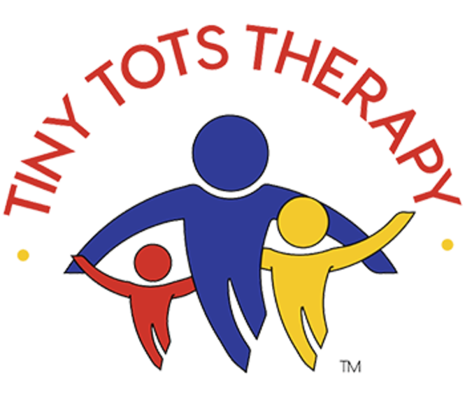 185ee5a98fefe099661d_Tiny_Tots_Therapy_logo.jpg