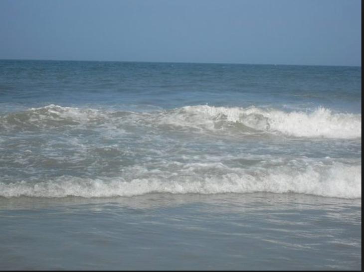 186022185e7ba73b5751_ocean.jpg