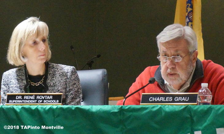 18b1142b4cf8cae7c88d_a_Superintendent_of_Schools_Ren__Rovtar_and_newly_named_Board_President_Charles_Grau__2018_TAPinto_Montville.JPG