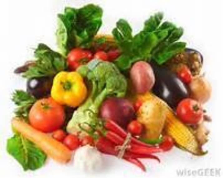 18b5c9de8dc4c97dac98_fruit.jpg