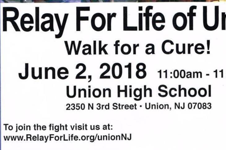 18d5cc1386ec9eca7405_9b49b02d0effe754dd04_relay_for_life_2018_flyer.jpg