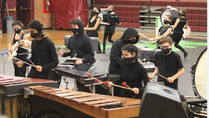 1911e07ecdfa9c44cd97_Indoor_Percussion_a.JPG