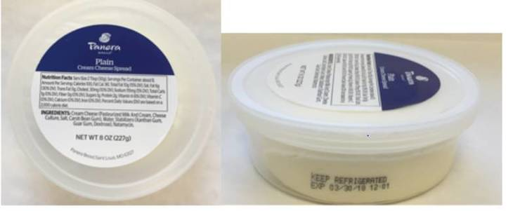 19152c858e5e711ce620_cream-cheese-recall-2.jpg
