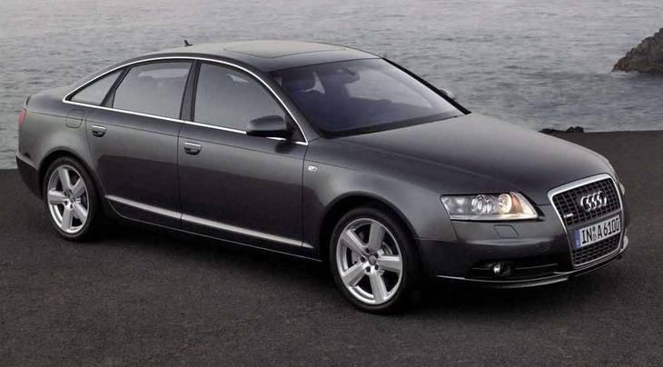 1960ce024ba5d1383996_2004-Audi-A6.jpg