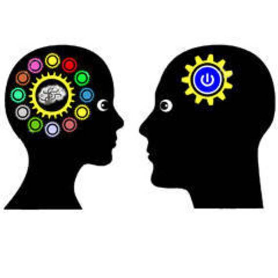 196beb0d1ca833f24801_man-vs-multitask.jpg