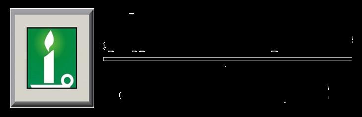 19cffb0a0e4c2fe20530_877389-mxt-logo-new-jw.jpg