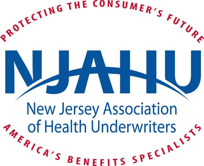 19ee1850b47f3ebb3f17_New_NAHU_Logo_New_Jersey.jpg
