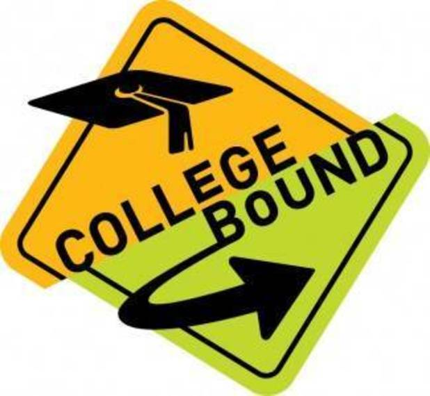 19f3279308dad8a21d46_college-bound_clipart.jpeg