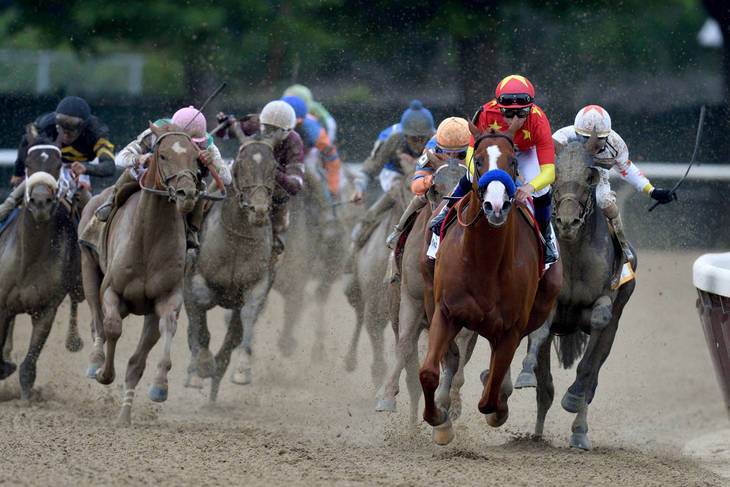1a19d0788ddc8b768d08_justify_the_belmont_stakes_credit_hugh_deucey.JPG