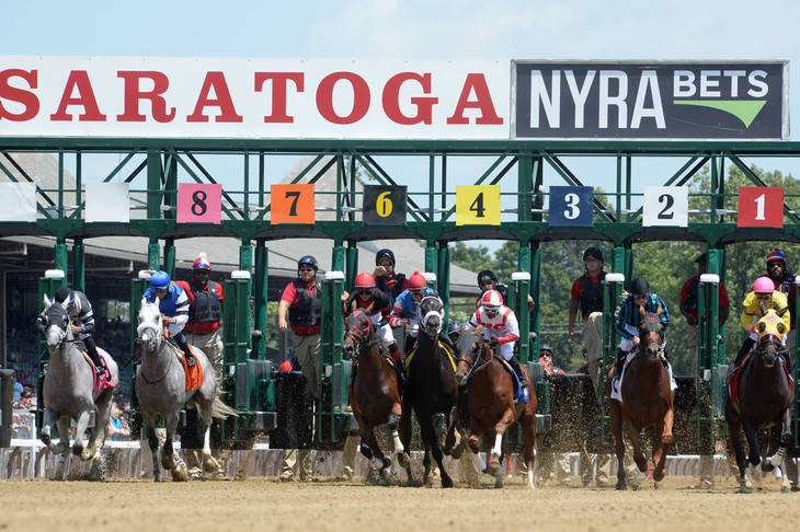 1a3bc8af7a3b98eef012_1st_race_saratoga_Indycott5.JPG