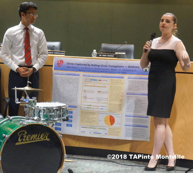 1a3d0d559877fc908fd3_a_Parth_Agrawal_and_Erin_McGuire_present_their_research__2018_TAPinto_Montville_____1..JPG