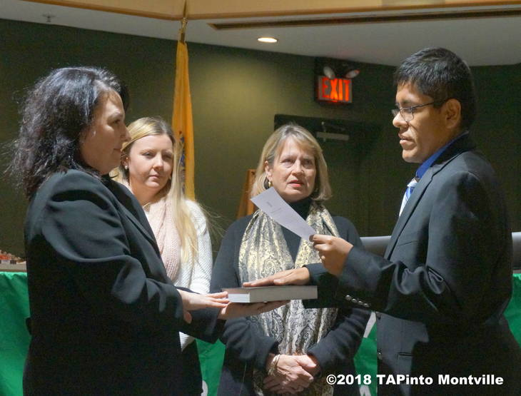 1a9c4651b7c6e8c3a232_a_Newly_elected_board_member_Joseph_Daughtry_takes_the_oath_of_office__2018_TAPinto_Montville.JPG