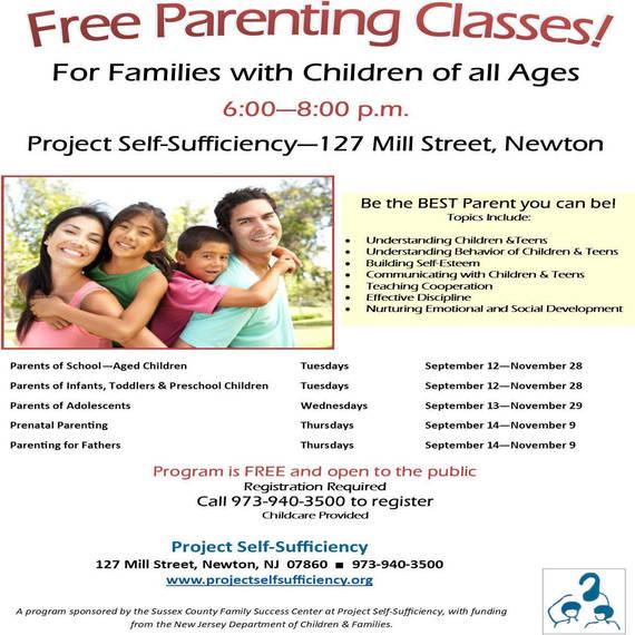 1aaf4477964993fc8991_Fall-Parenting-Classes_-2017_square.jpg