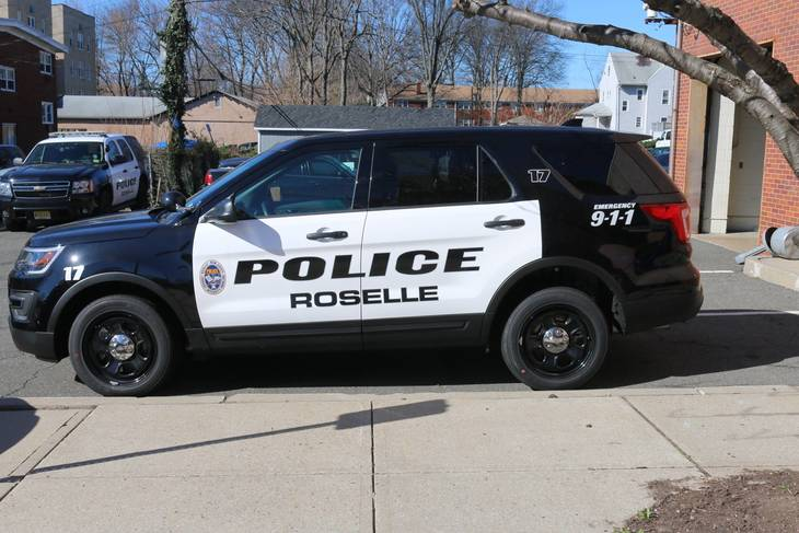 1b12cd427da457d45665_Roselle_Police_Car.jpg