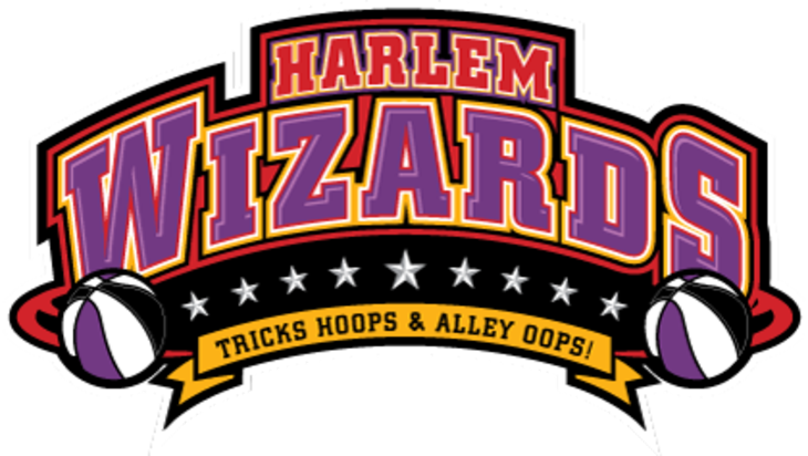 1b2f234111cfec53c910_wizards_logo.jpg