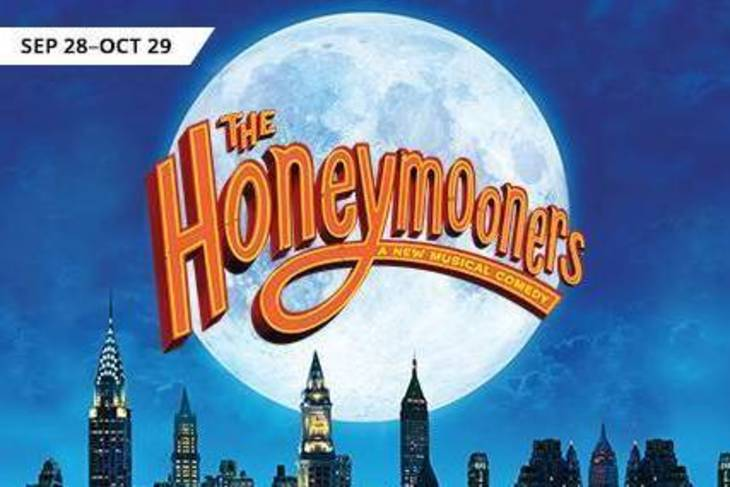 1be7b56540c9b6b927ab_8179685c0a012323db03_HONEYMOONERS-Logo.jpg