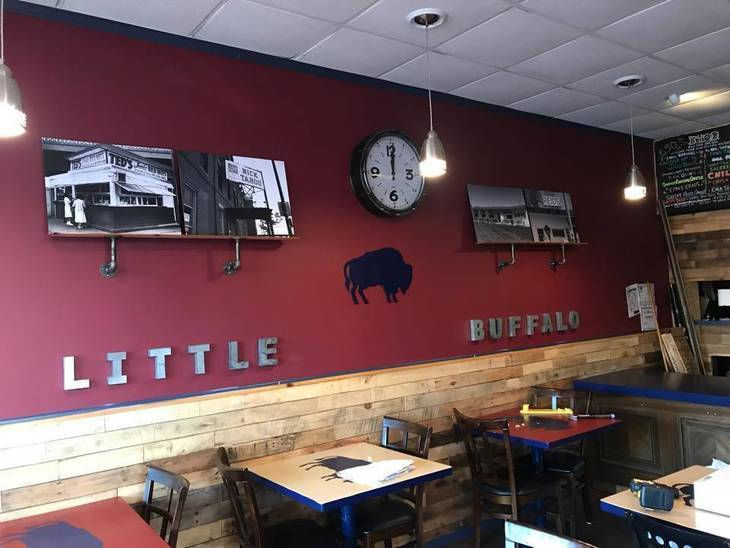 1bfe582a5b4f0b38014b_Little_Buffalo.jpg
