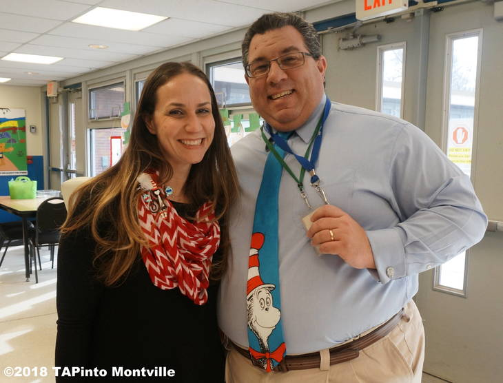 1c22d3ff9f43f9ed31c6_a_Media_specialist_ToniAnn_Raj_and_Principal_Dominic_Esposito_show_off_their_Dr._Seuss_garb_at_Woodmont_School__2018_TAPinto_Montville.JPG