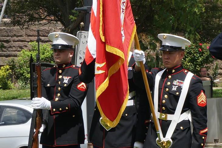 1c2b00d9f5354b686f54_a_Morris_County_Memorial_Day_commemoration_2.JPG