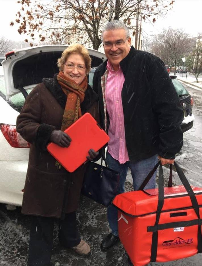 1c39b61329d28bdec9fe_MOW_March_for_Meals_3.6.18_Mayor_Nora_Radest_and_board_member_Chris_Glacken.jpg