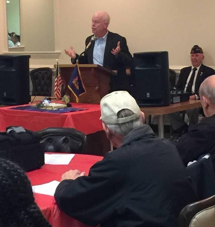 1c51d73318f26e760ecb_Veterans_Day_E.jpg