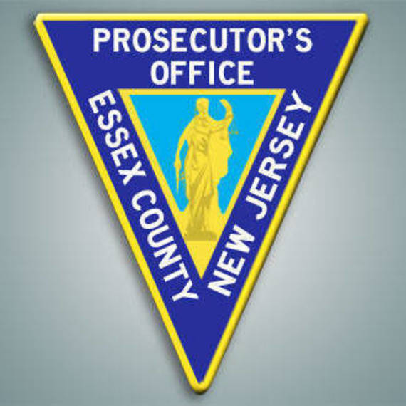 Early Evening Homicide Under Investigation