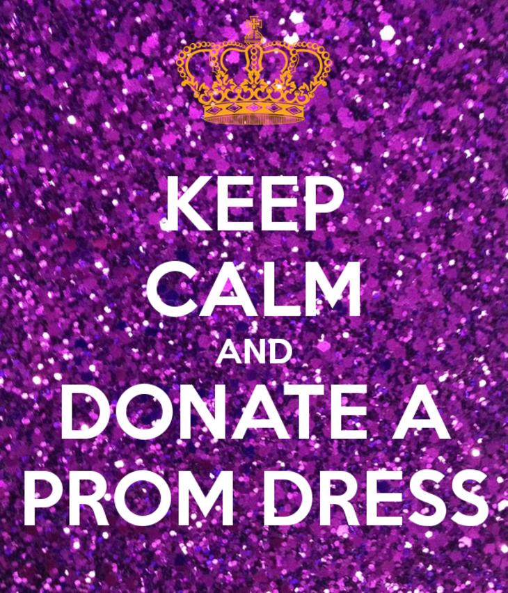 1c8804c4b635a33e02da_keep-calm-and-donate-a-prom-dress-3.jpg