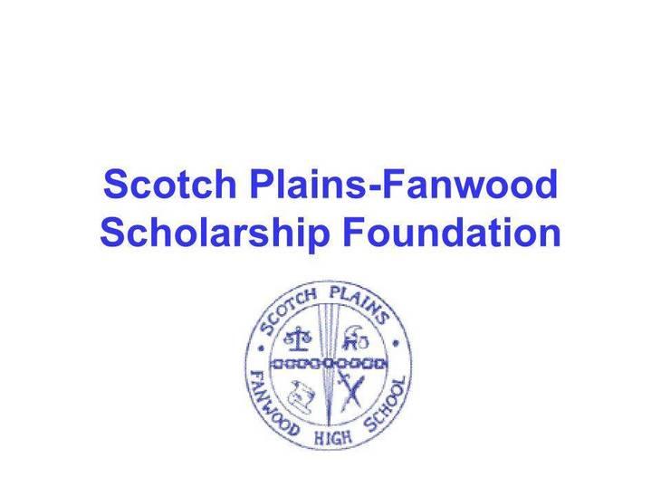 1c880e084b7cef2fef01_SPF_Scholarship_Foundation.jpg