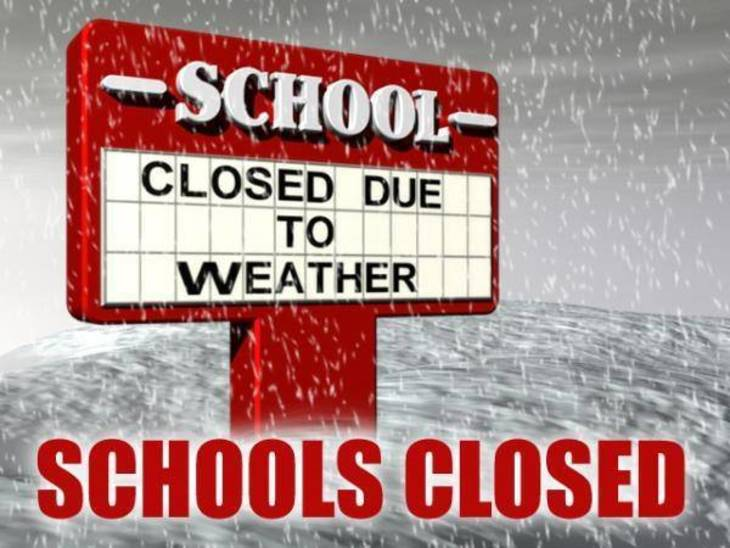 1c97718992708c774297_school-closed.jpg