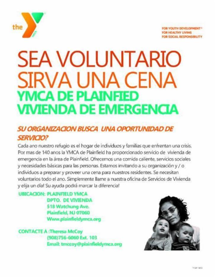 1c9d5d2bcc6bc2d9b334_YMCA_-_Volunteer_in_Shelter_SPA__1_.jpg
