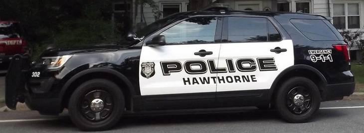 1cad0794241525a42a64_Hawthorne_Police_Car.jpg