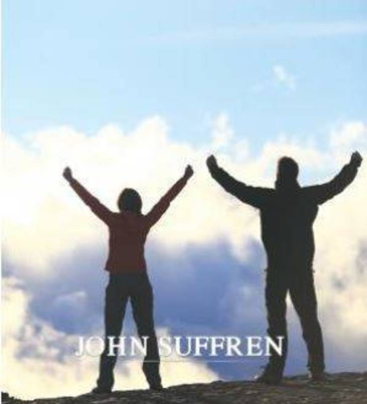 1cb288d08d226ffb40a0_Suffren_John_book_cover.JPG