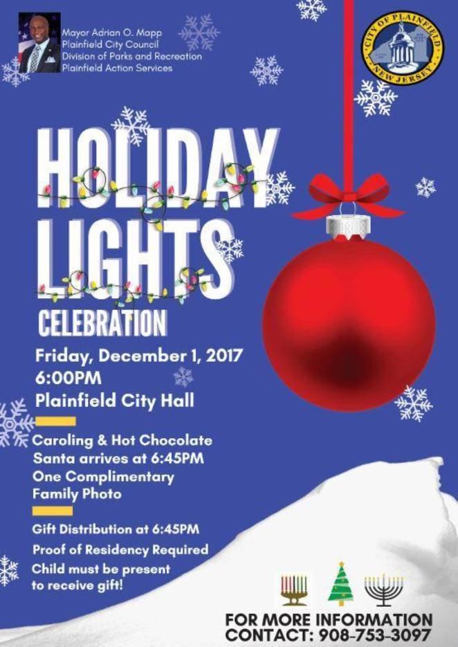 1cfbca856648acfd2e0e_2017_Holiday_Lights.jpg