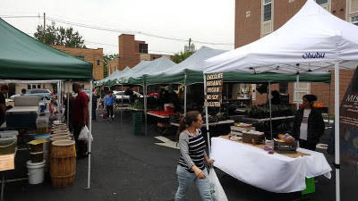 1d0104371d7db8c7b9a5_maplewood_farmers_market.jpg