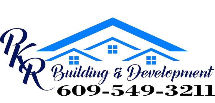 1d2a01fa085a7afae086_PKR_Building___Development.jpg