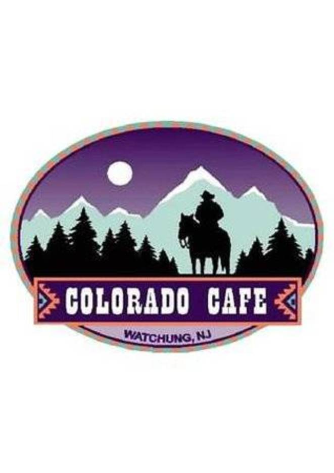 1d521405f04f079f50bc_colorado-cafe.jpg