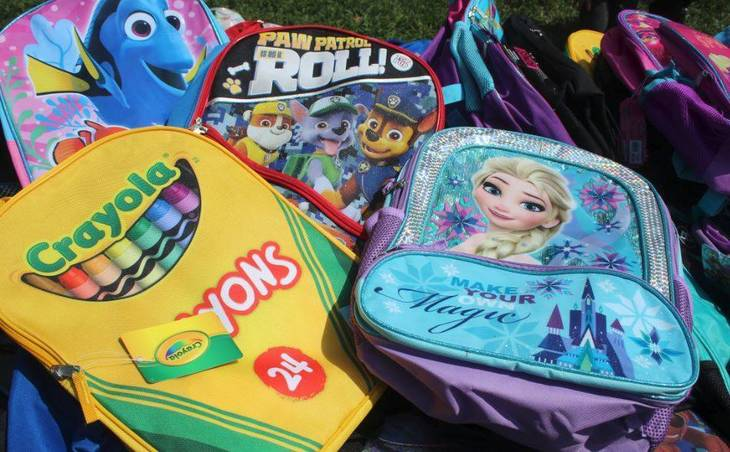 1d78f694eb5693dea9a5_Backpack_Giveaway_Bloomfield_August_26_2017_e.JPG