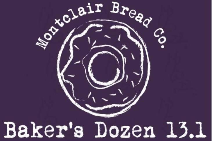 1d96689971cc5d783a69_Montclair_Bread_Half_Marathon.jpg