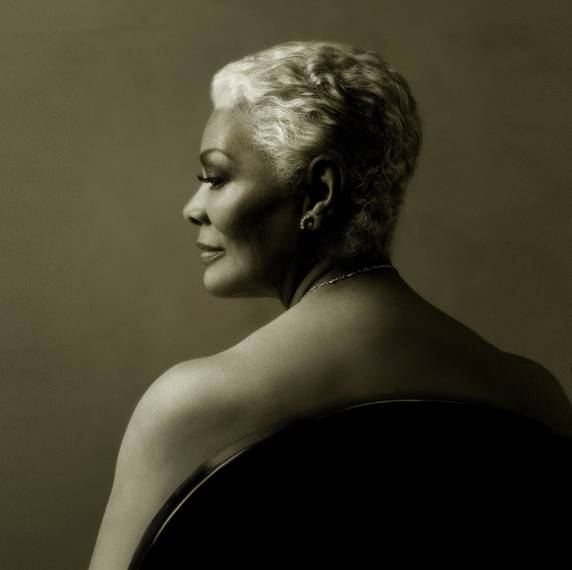 1dbf2d5b9dcb2e44c3c7_Dionne_Warwick_Approved_Photo.jpg