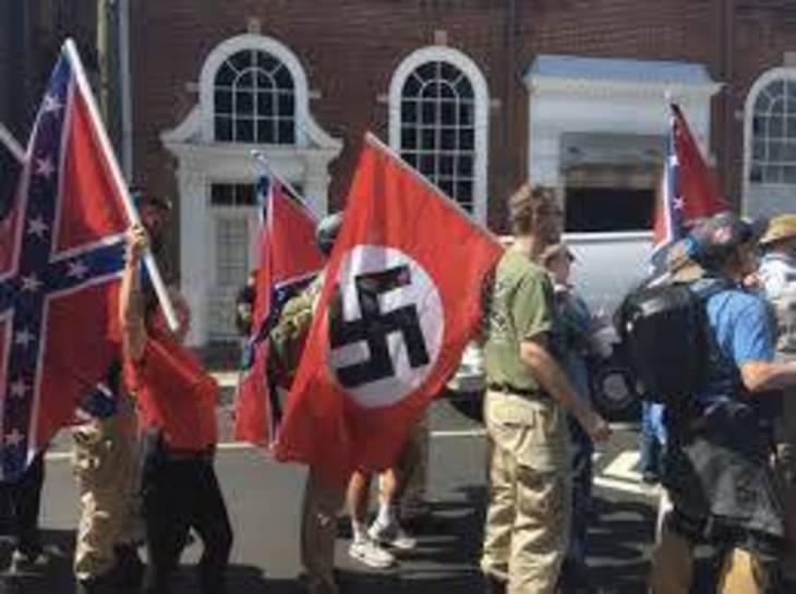 1dd82895d25f7994f362_Nazi_rally.jpg
