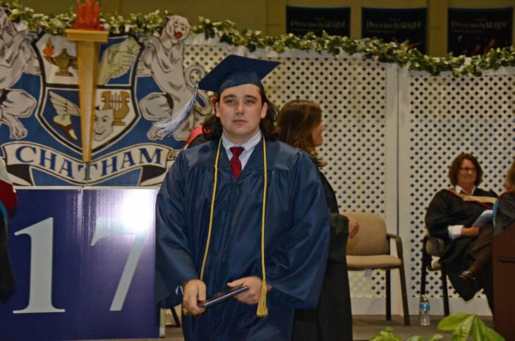 1e0019d1a802a3ee1042_CHS_Guy_Graduation_2017_DSC_4800.jpg
