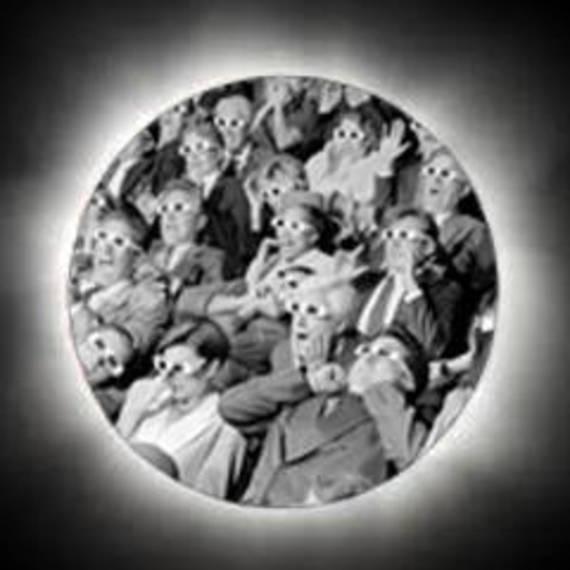 1e2594e60fe4257d6972_solar-eclipse.jpg