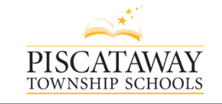 OUR MISSION: SAFER SCHOOLS