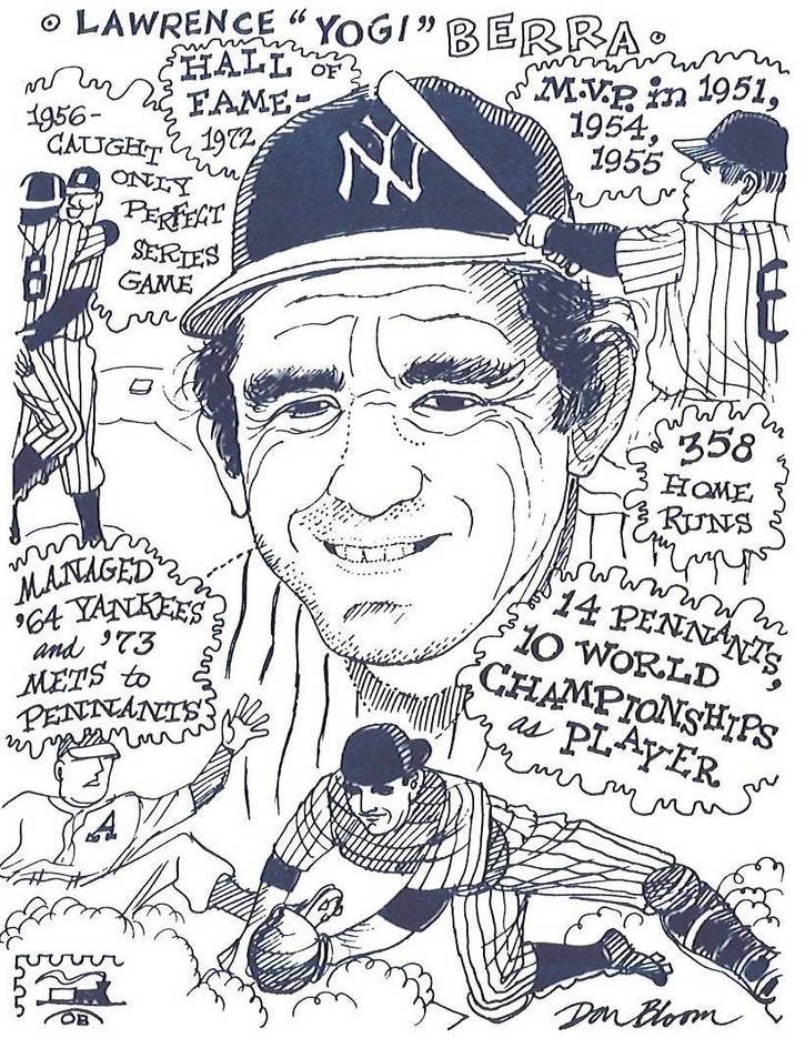 1e2d0341735e1002862e_yogi-berra-by-don-bloom.jpg