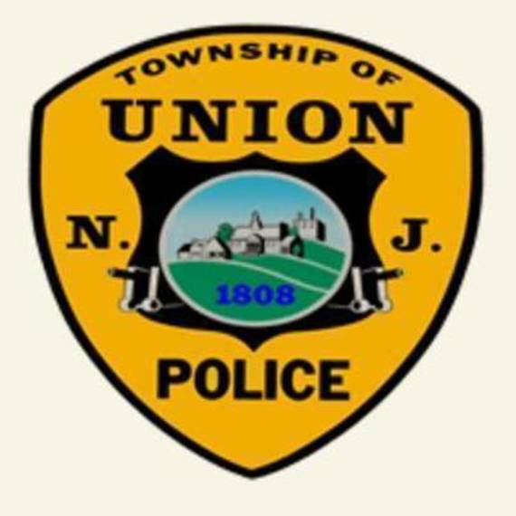 1e2fdd3d22572e41320a_b4d80e484f64d671c0ce_union_police.jpg