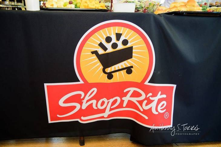 1e5c499704f7dc4f107e_Shop_Rite_Taste_of_Bloomfield_2016.jpg