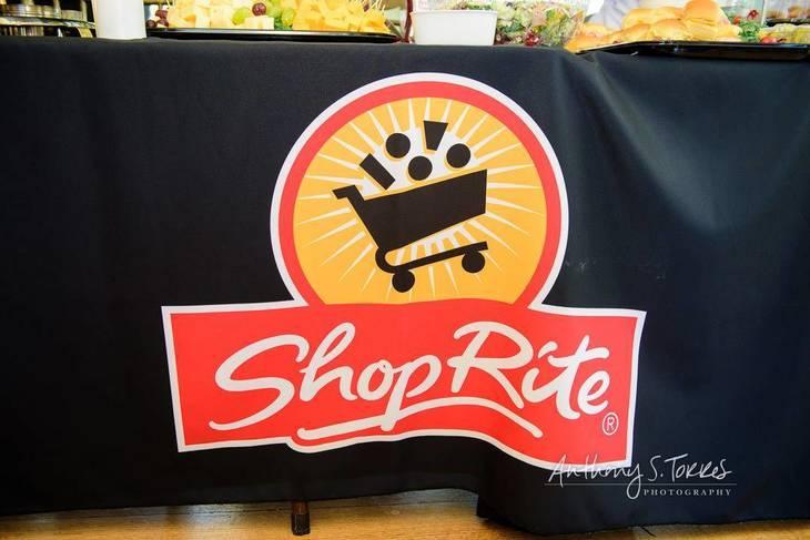 1e5c499704f7dc4f107e_Shop_Rite_Taste_of_Bloomfield_2016.jpg