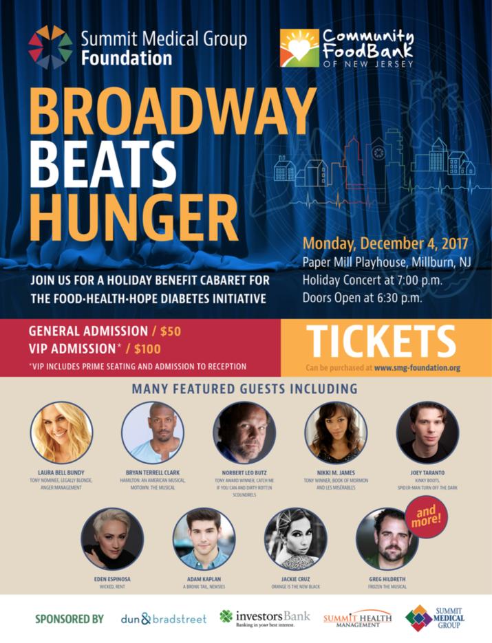 1e644767cad64018f21b_Broadway_Beats_Hunger_Paper_Mill_Playhouse_Dec_4.jpg